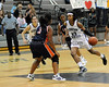 vs  South Cobb (12-9-11)_0042_edited-1