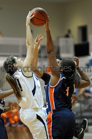 vs  South Cobb (12-9-11)_0152_edited-1
