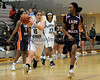 vs  South Cobb (12-9-11)_0083_edited-1