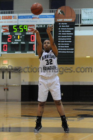 vs  GV Pebblebrook (1-27-12)_0076_edited-1