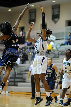 vs  GV Pebblebrook (1-27-12)_0205_edited-1
