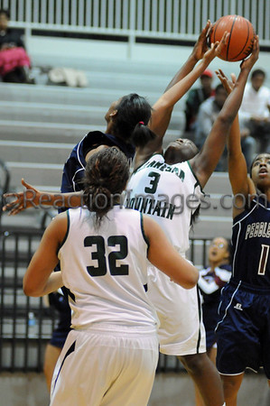 vs  GV Pebblebrook (1-27-12)_0137_edited-1