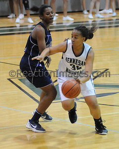vs  GV Pebblebrook (1-27-12)_0125_edited-1