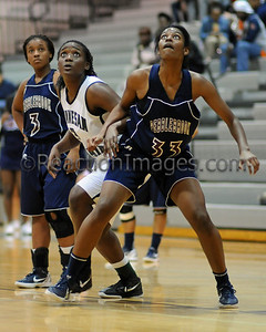 vs  GV Pebblebrook (1-27-12)_0214_edited-1