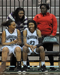 vs  GV Pebblebrook (1-27-12)_0048_edited-1