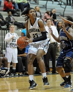 vs  GV Pebblebrook (1-27-12)_0281_edited-1
