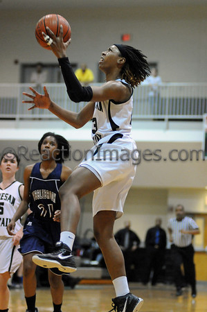 vs  GV Pebblebrook (1-27-12)_0269_edited-1