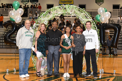 KMHS @06_17 Sr Night_020317-30a