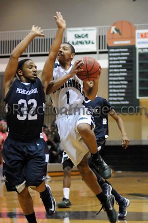 KMHS BV v Pebblebrook (1-25-13)-197a