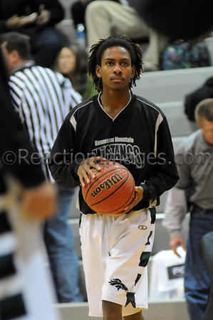 KMHS BV v Pebblebrook (1-25-13)-73a