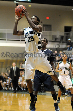 KMHS BV v Pebblebrook (1-25-13)-159a