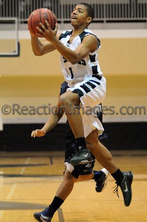 KMHS BV v Pebblebrook (1-25-13)-239a