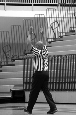 KMHS BV v River Ridge_122212-166bw