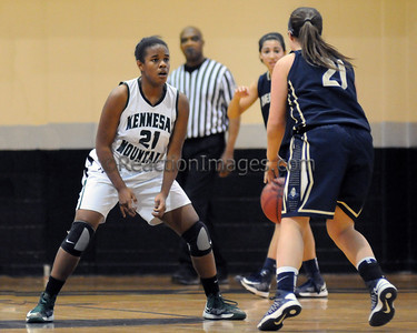 KMHS GV v River Ridge_122212-125a