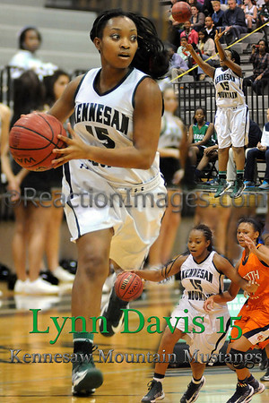 Lynn Davis_final