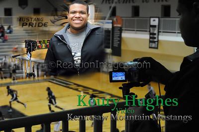 Koury Hughes_final