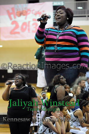 Jaliyah Winstead_final2