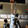 KMHS BV v Sprayberry_010414-52a