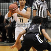 KMHS BV v Sprayberry_010414-173a