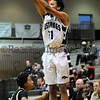 KMHS BV v Sprayberry_010414-37a