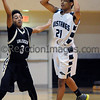 KMHS BV v Sprayberry_010414-69a