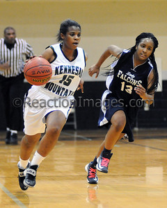 KMHS GJV v Pebblebrook_121013-269a
