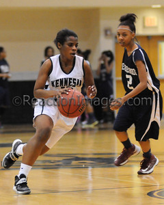 KMHS GJV v Pebblebrook_121013-284a