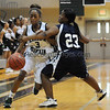 KMHS GJV v Pebblebrook_121013-97a