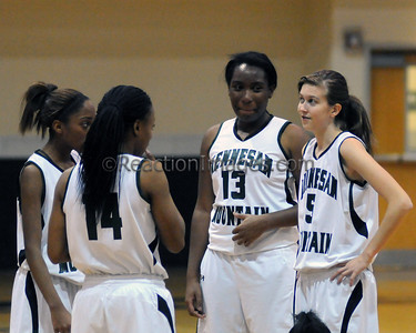 KMHS GJV v Pebblebrook_121013-167a