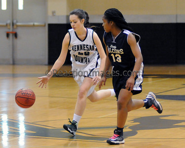 KMHS GJV v Pebblebrook_121013-26a