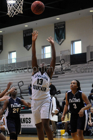 KMHS GJV v Pebblebrook_121013-111a