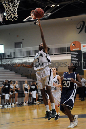 KMHS GJV v Pebblebrook_121013-89a