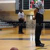 KMHS GJV v Pebblebrook_121013-90a