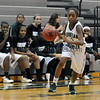 KMHS GJV v Pebblebrook_121013-92a