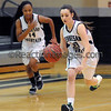 KMHS GJV v Pebblebrook_121013-18a