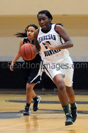 KMHS GJV v Pebblebrook_121013-226a