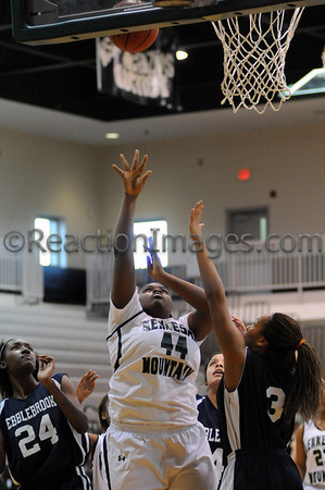 KMHS GJV v Pebblebrook_121013-10a