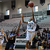 KMHS GJV v Pebblebrook_121013-117a