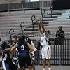 KMHS GJV v Pebblebrook_121013-120a