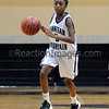 KMHS GJV v Pebblebrook_121013-56a