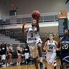 KMHS GJV v Pebblebrook_121013-88a