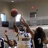 KMHS GJV v Pebblebrook_121013-9a