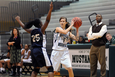 KMHS GJV v Pebblebrook_121013-50a