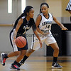 KMHS GJV v Pebblebrook_121013-38a