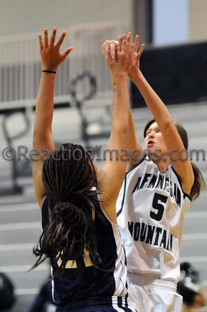 KMHS GJV v Pebblebrook_121013-291a