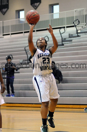KMHS GJV v Pebblebrook_121013-263a