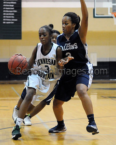 KMHS GJV v Pebblebrook_121013-104a