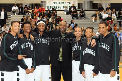 KMHS Basketball Senior Night_020714-13a