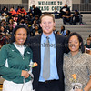 KMHS Basketball Senior Night_020714-14a