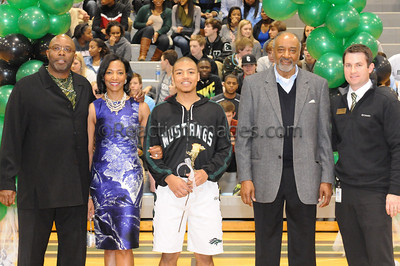 KMHS Basketball Senior Night_020714-11a